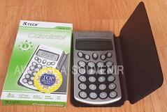 K.Tech-P809-12