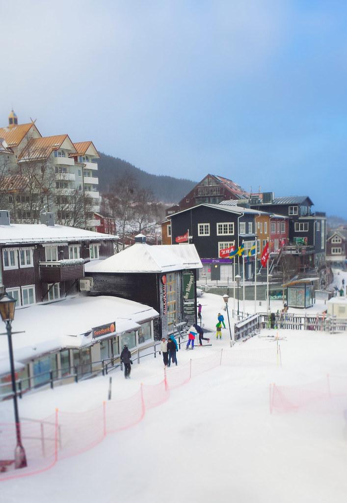 åre_ski-12