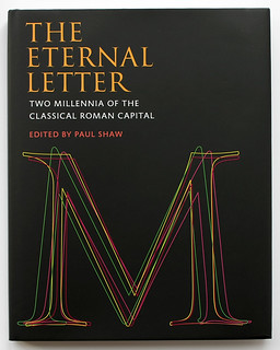 EternalLetter_cover