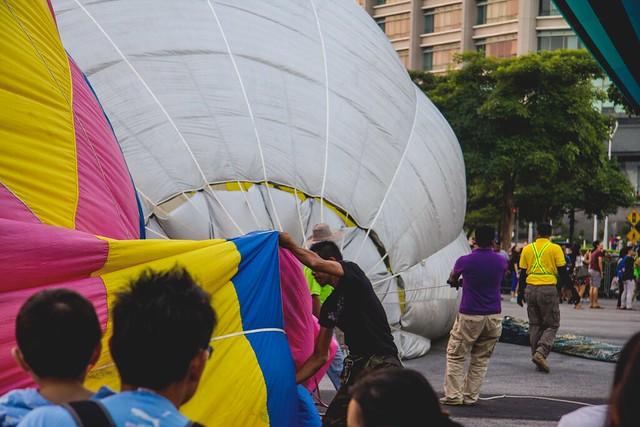 IMHot air balloon festival 2015 via TinyBlackBird.comG_9123