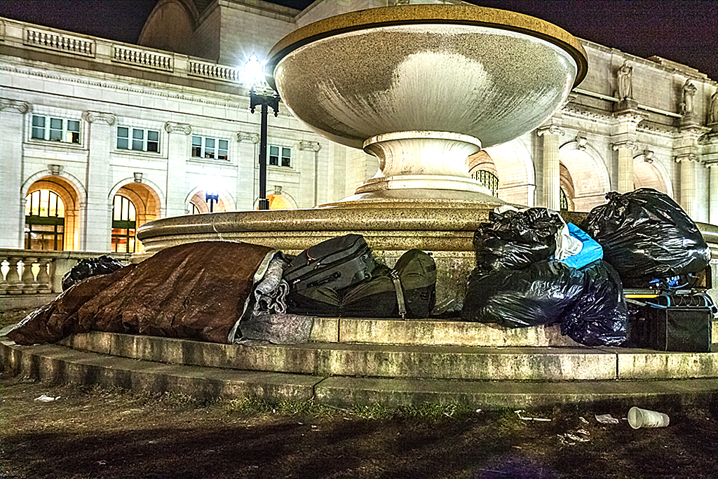 Fountain-at-Union-Station-on-3-3-15--Washington