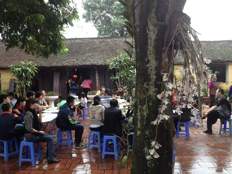 Co Phap Pagoda (7)