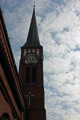 St. Ansgarkirche Kiel 06