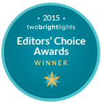 editors choice national international canadian award winning photographer destination lifestyle photography