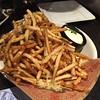 Triple T Fries