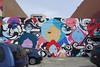 Street Art, SF