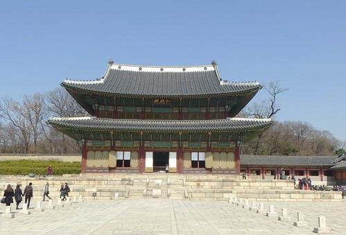 Co-Seoul-Palais-Changdeokgung (10)