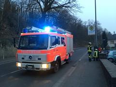 Mülleimerbrand Schuppstr. 26.03.15