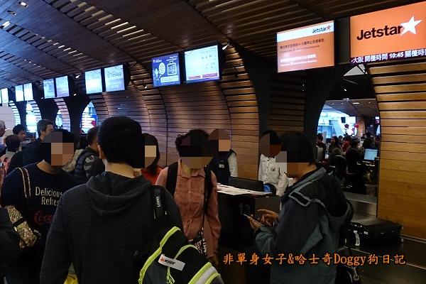 日本大阪道堀頓心齋橋003
