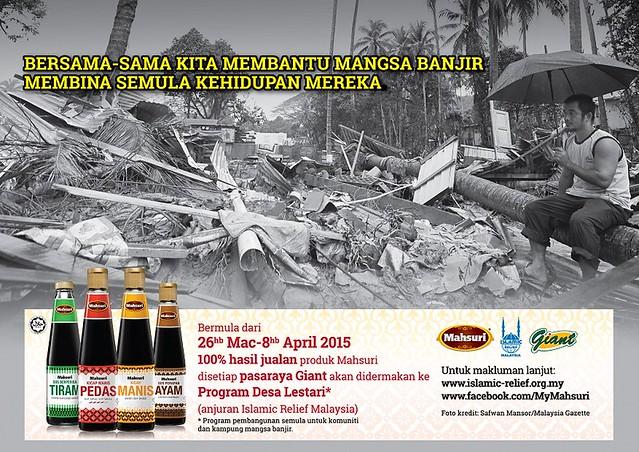fa.CSR Poster (NEW)_OL