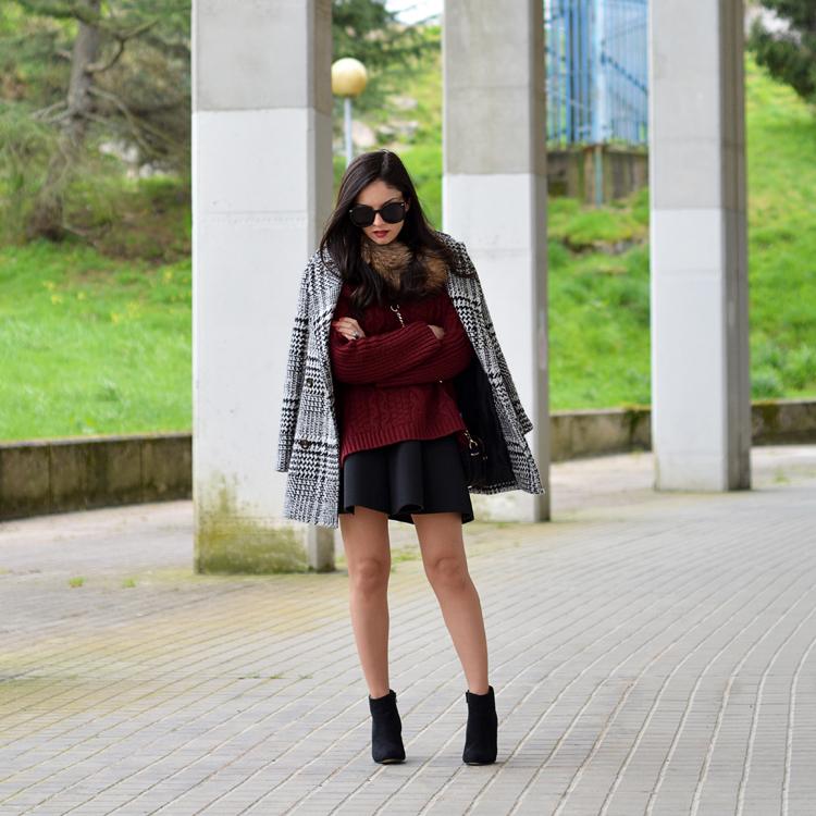 Zara_chicwish_burgundy_choies_botines_ootd_outfit_02
