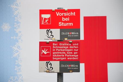 8711 Rathausplatz (Wien)