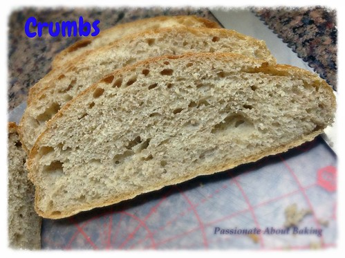 bread_ryenoknead05