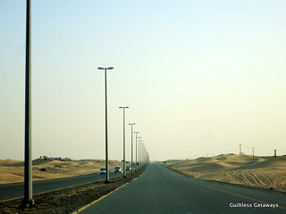 dubai-desert-safari-abc-tour.jpg
