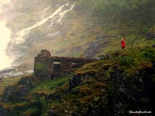 Norway - Nature