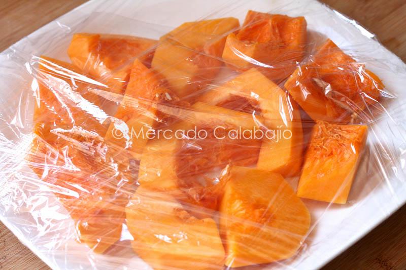 COCA DE CARABASSA-4