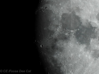3/29/15 Mare Imbrum close up