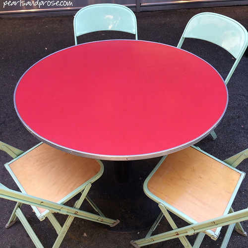 farmers_red_table_web