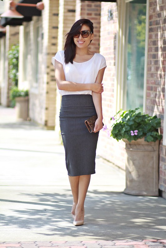 office style,corporate style,work style,9 to 5 chic,windsor,windsor fashion,windsor store,lucky magazine contributor,fashion blogger,lovefashionlivelife,joann doan,style blogger,stylist,what i wore,my style,fashion diaries,outfit,zero uv,charles david,louis vuitton