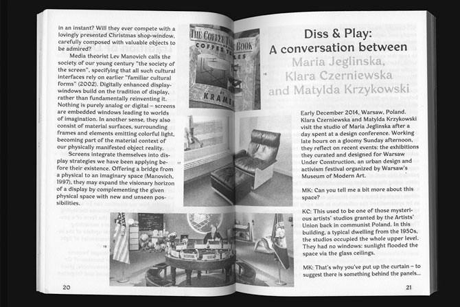 Display-handbook-01