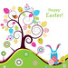 Happy Easter to All.. by ShadyBlack