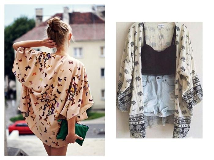 street-style-kimono-30