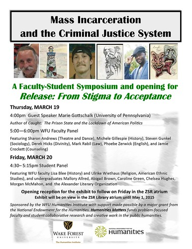 MassIncarcerationSymposiumFinal