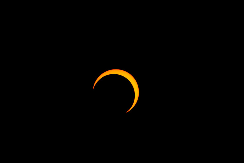 The_Patrial_Eclipse