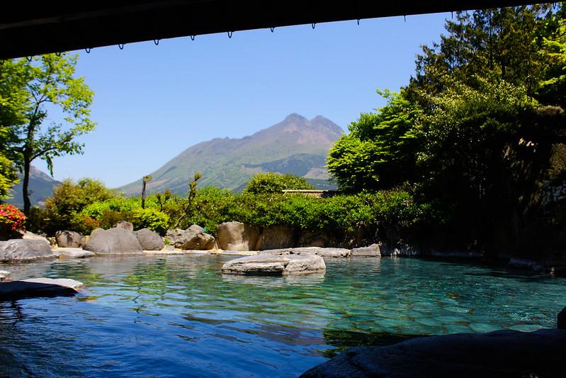 2014-05-07_03425_九州登山旅行.jpg