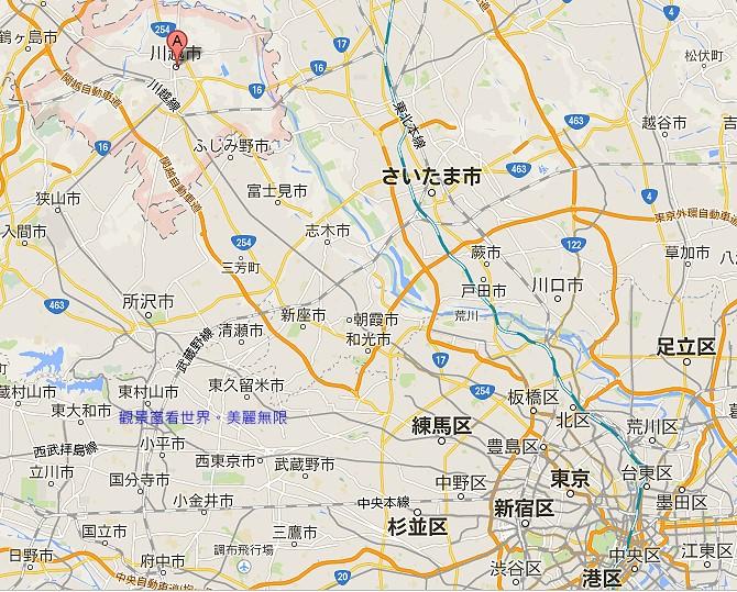 kawagoe_map