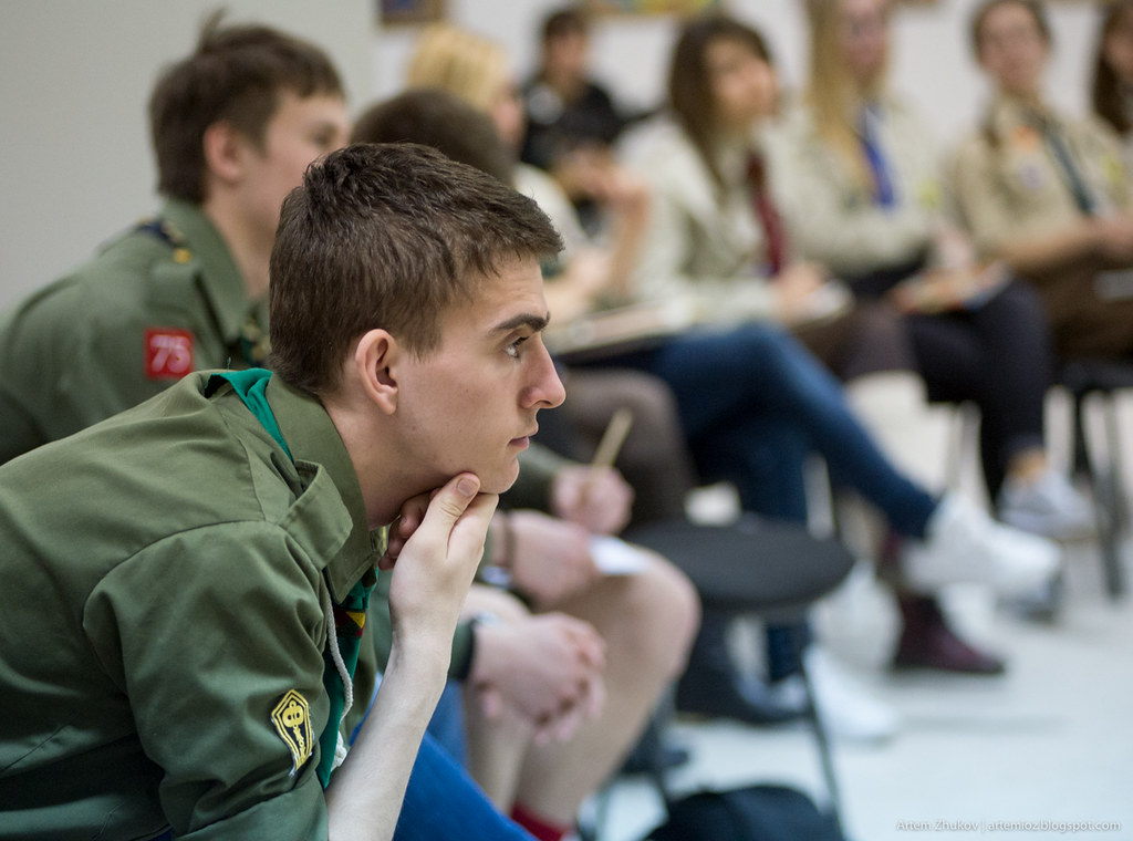 Lowcost travel training for Ukrainian scouts-21.jpg