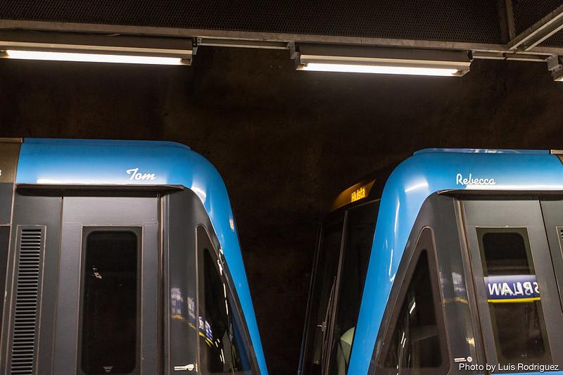 Metro de Estocolmo-62