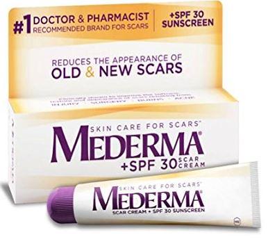 Bogo Free Mederma Coupon Walmart And Meijer Deals