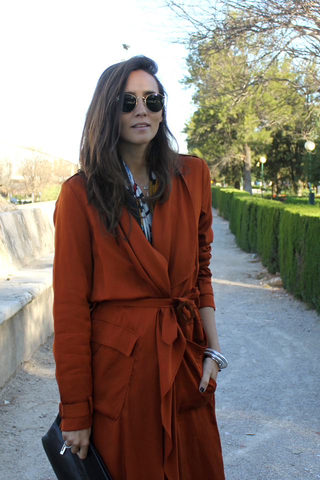 orange coat coohuco 12