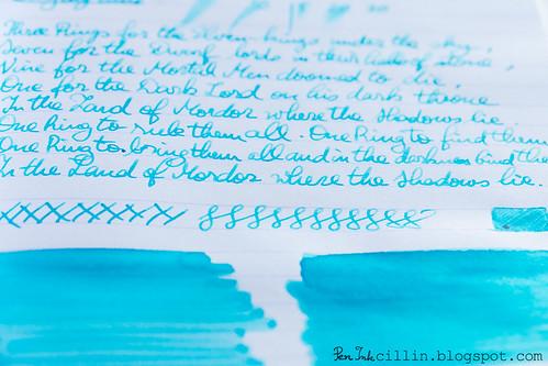 Private Reserve Daphne Blue text