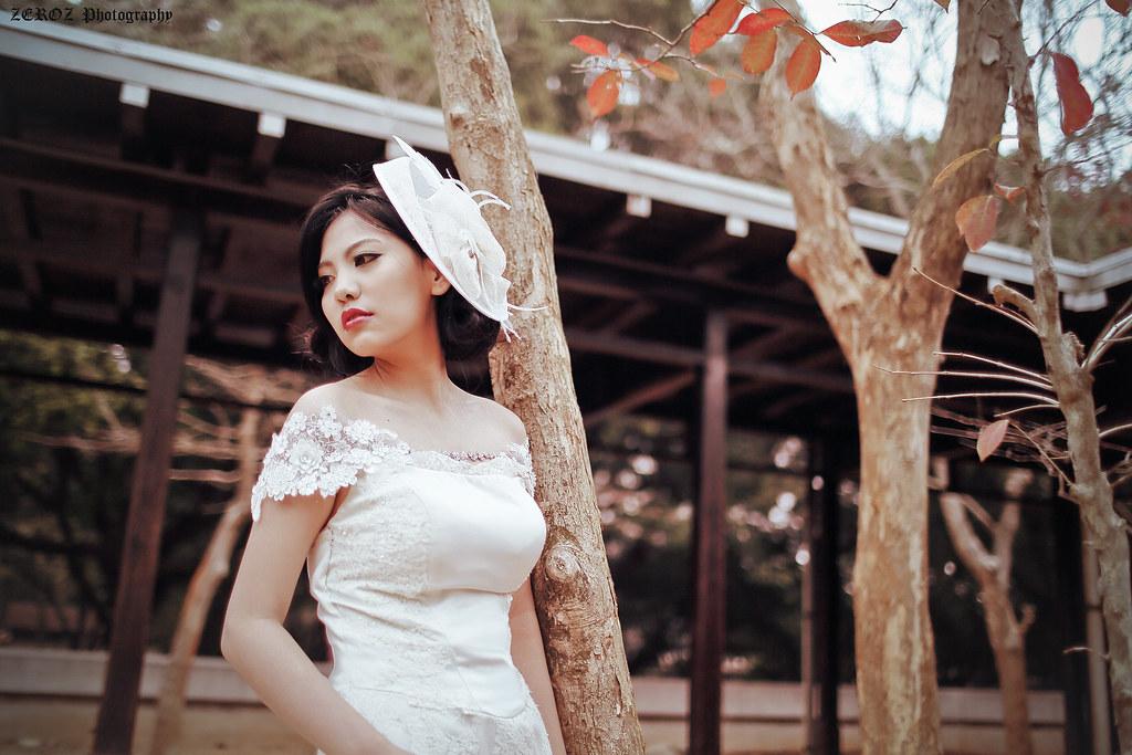 婚紗玢靈00000087-13-3.jpg