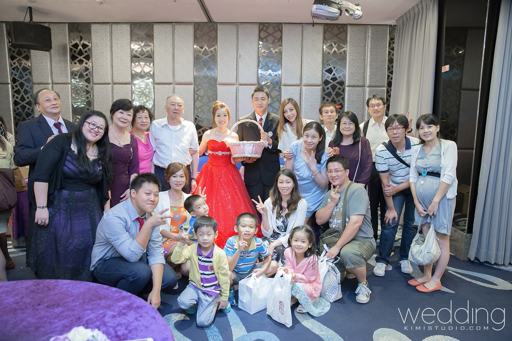 2014.08.30 Wedding Record-220
