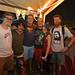 T60C8884-2 Coachella 2014, Weekend 1: Thursday