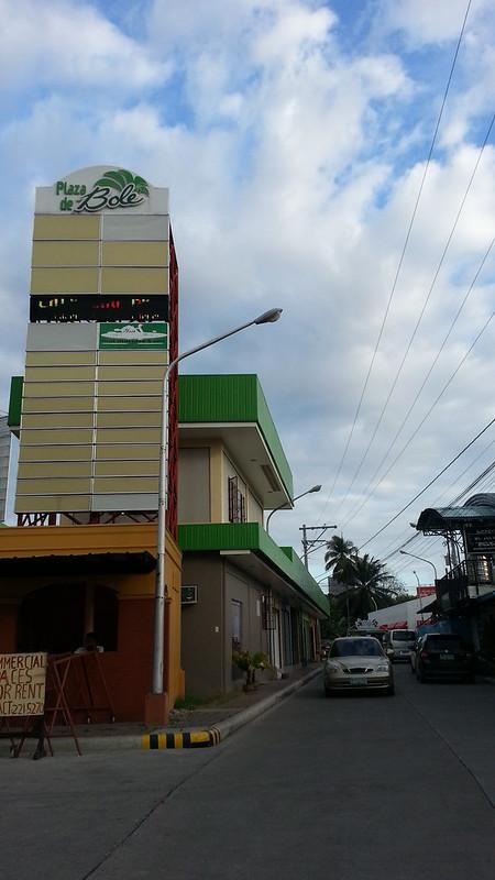 Cafe 52 Cafe & Korean Restaurant at Plaza De Bole - Davao Food Trips 20150331_165521