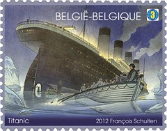 08 Titanic timbre B