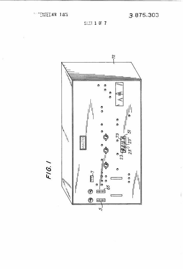 US3875303-1