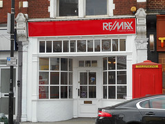 Picture of RE/MAX Property Centre, 302 High Street