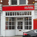 RE/MAX Property Centre, 302 High Street