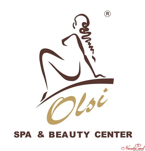 Beauty & SPA  Center OLSI > Foto din galeria `Principala`