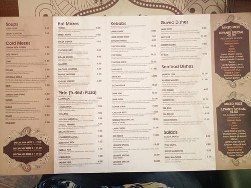 IMG_1891b_LevantePide_menu