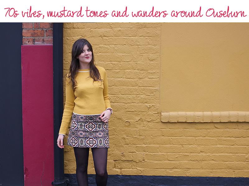 mustard-top-mustard-wall-ouseburn