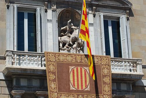 Palau de la Generalitat_01
