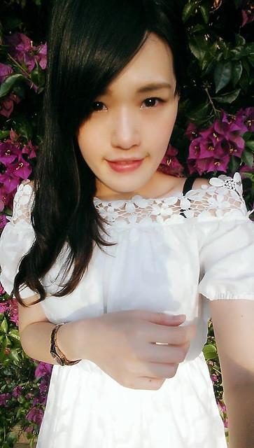 花 (5)