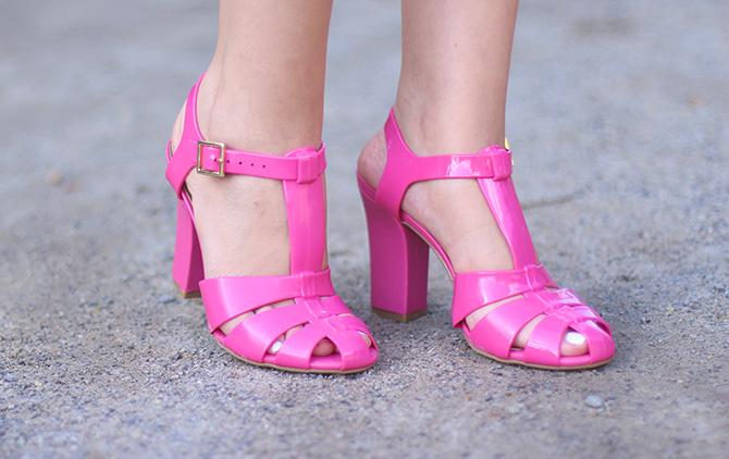 7look sandália candy belle petite jolie blog sempre glamour jana taffarel