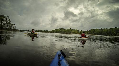 Lake Marion Plantation Islands-008